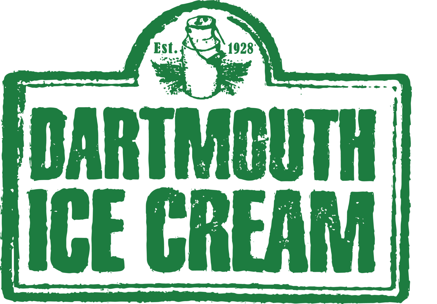 The Dartmouth Ice Cream Company