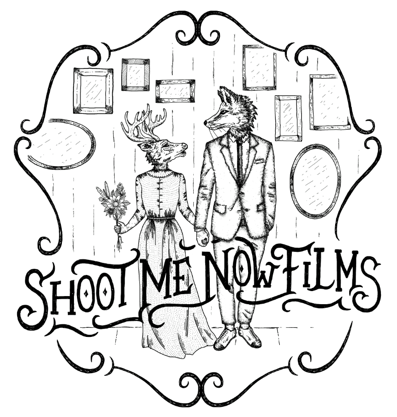 SHOOT ME NOW FILM | DESTINATION WEDDING FILMMAKER