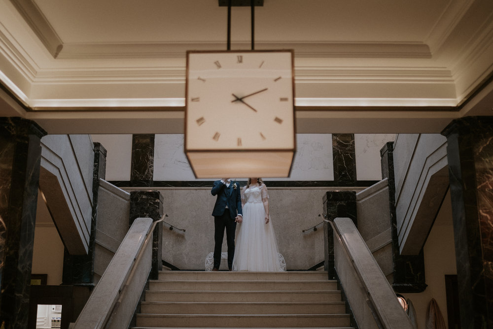 Bethnal green town hall, london wedding, london wedding videographer, uk wedding videographer