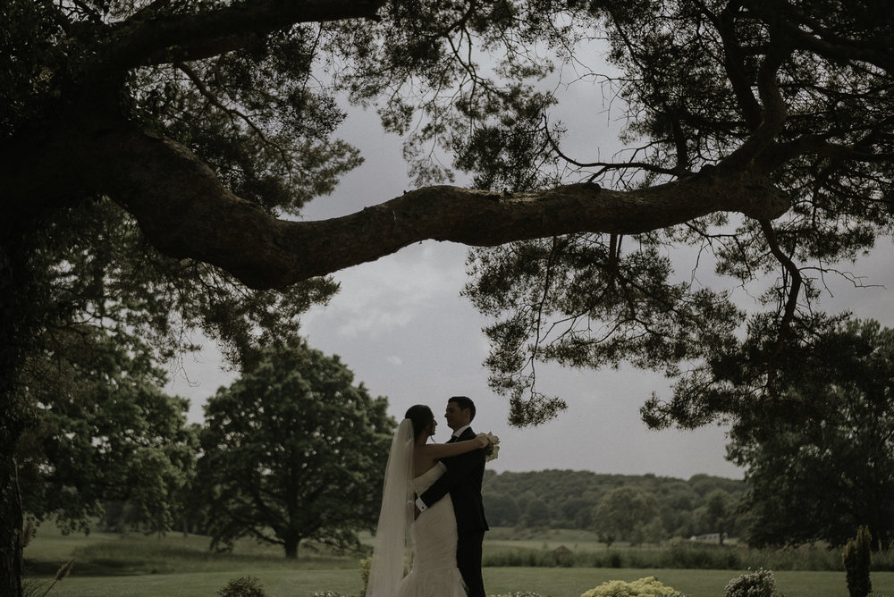 wedding videographer north east, wedding films north east, northeast wedding videographer,london wedding videographer, london wedding film, rockliffe hall, destination wedding film, destination wedding videographer,