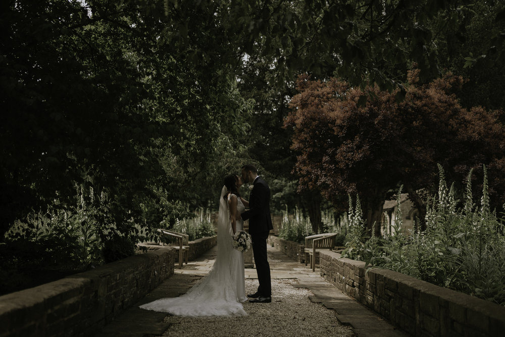 Bowcliffe hall wedding, bowcliffe hall, north yorkshire wedding, north yorkshire, wedding film, wedding video, wedding cinematography, destination wedding films, destination wedding videos,