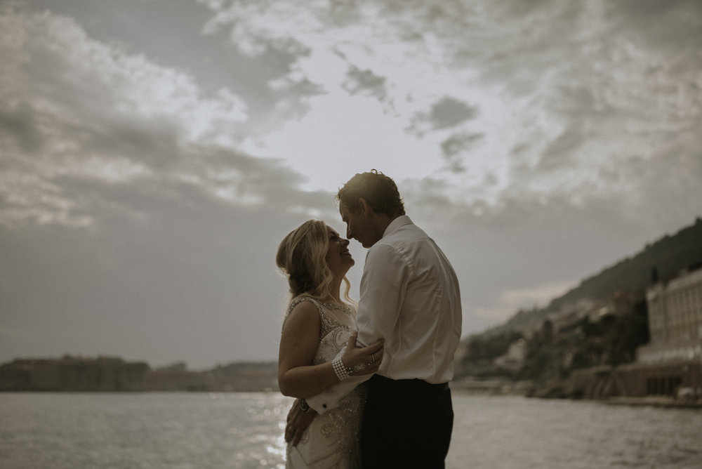 wedding+videographer+croatia,+wedding+film+croatia,dubrovnik croatia,+wedding+film,+wedding+videographer,+destination+wedding+photographer,+destination+wedding+films,+destination+wedding,+croatia+wedding,+croatia+elopement