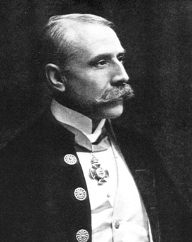 Elgar-Edward-03.jpg