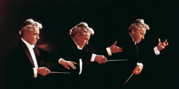 Karajan-Herbert-von-08-c-Siegfried-Lauterwasser-DG-620x310 (1).jpg