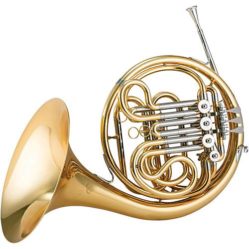 Modern French Horn