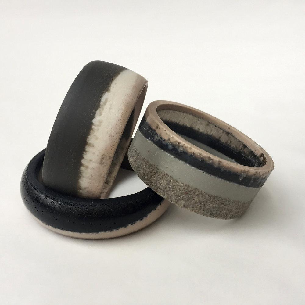 black bangles 2a.jpg