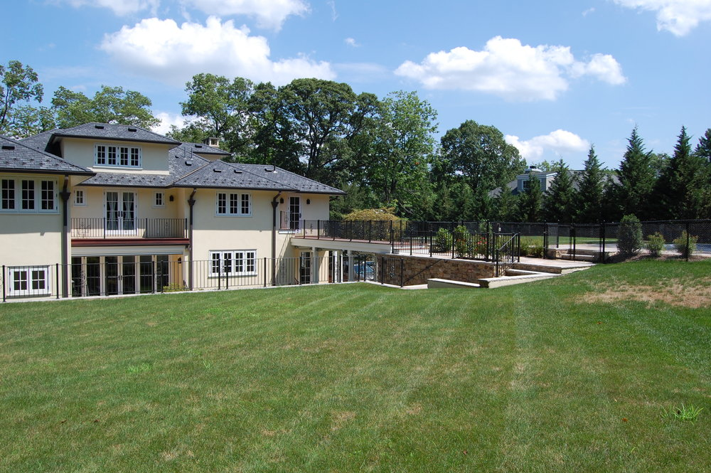 Rkeller_construction_nj_newhome_addition.JPG