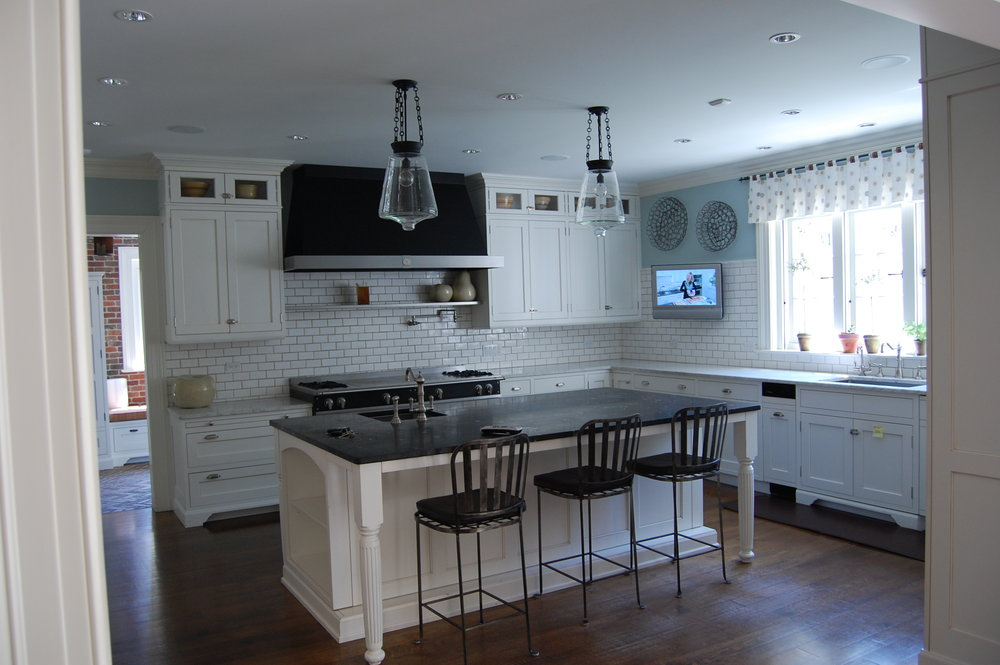 kitchen-construction-nj-rkeller.jpg