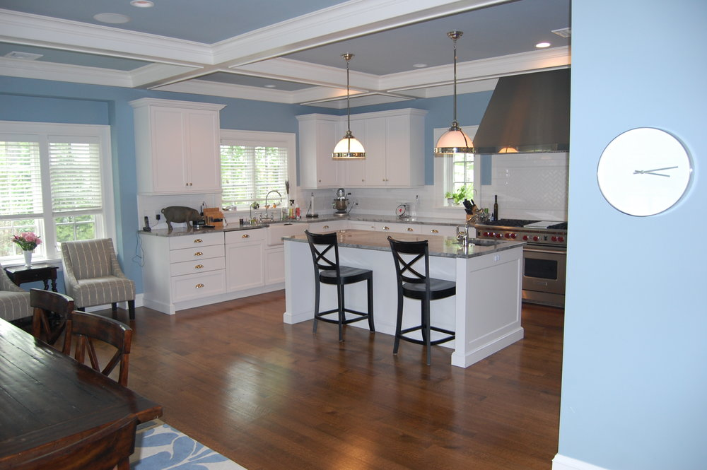 rkeller_construction_kitchen_nj_summit_2.jpg