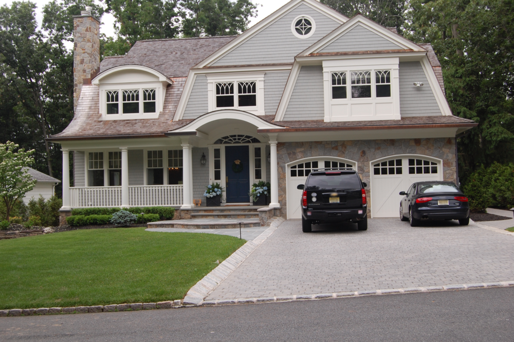 rkellerconstruction-shorthills-nj.JPG