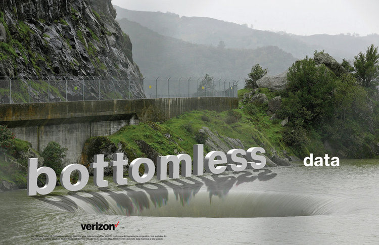 verizon lowercase bottomless.jpg