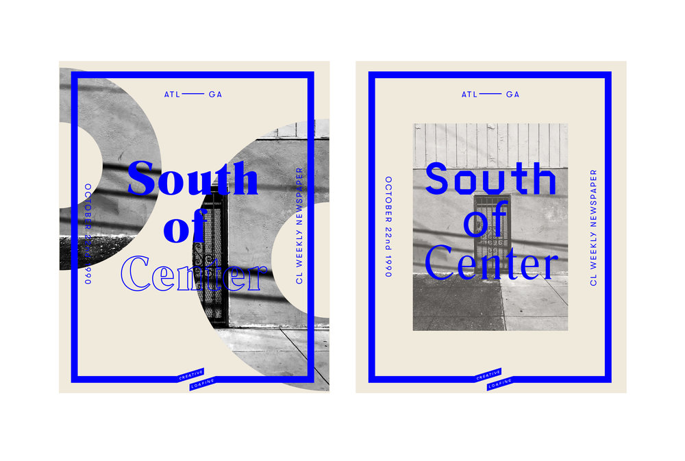 southofcenter posters.jpg