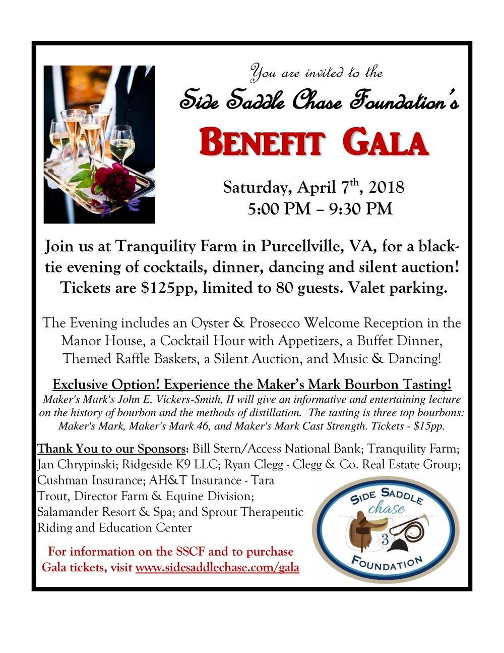 SSCF gala flyer 02.07.18-page-001.jpg