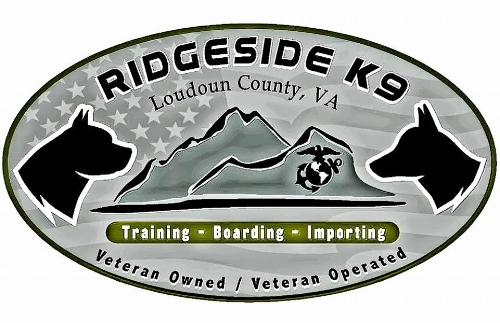Ridgeside K9 logo.jpg