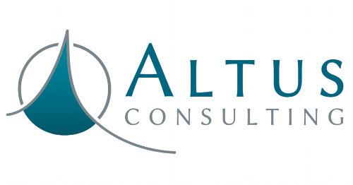 AltusConsulting Logo.png