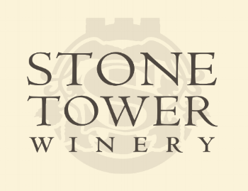 Stone Tower Winery Logo.png