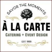 a la carte caterer event design logo.jpg