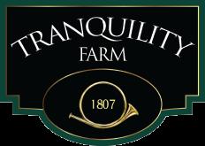 tranquility farm logo.jpg