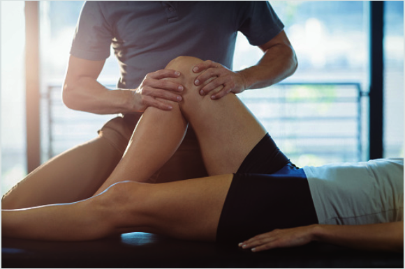 Rolfing + Alignment   When the body is out of alignment imbalances cause muscle tightness, decreased flexibility, and eventually the onset of pain. Rolfing is a process that works to restore natural alignment to free the body.