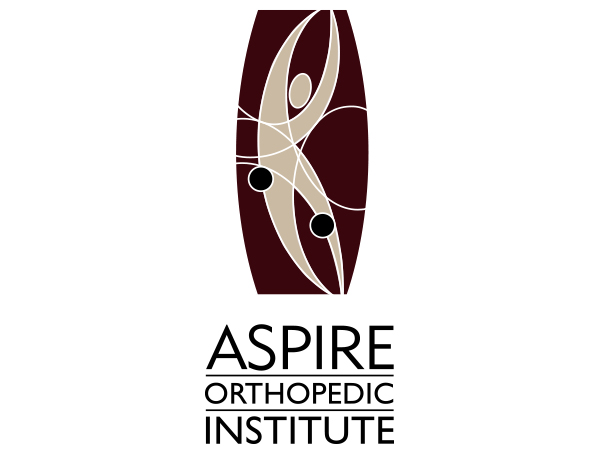 Aspire Orthopedic Institute Logo