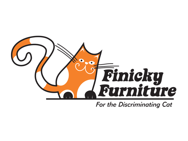 finicky_furniture.jpg