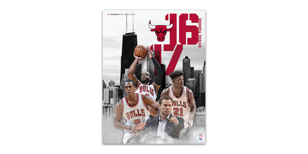 Web_Samples_Bulls_Cover.jpg
