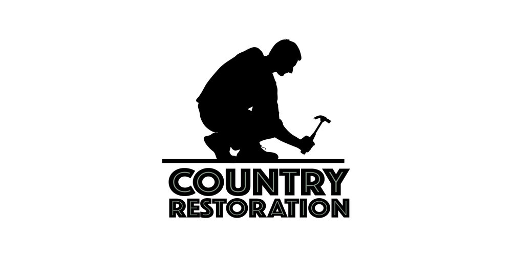 Country_Restoration_1.jpg