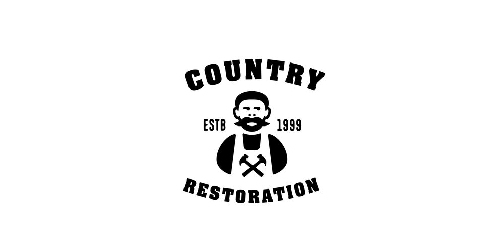 Country_Restoration_7.jpg