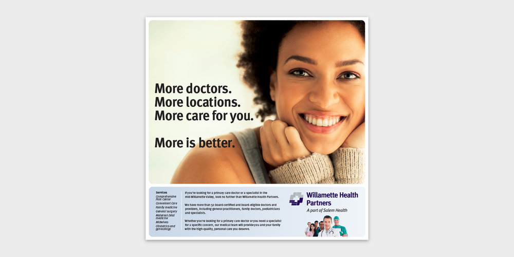 Web_Samples_WillametteHealthAds_7.jpg