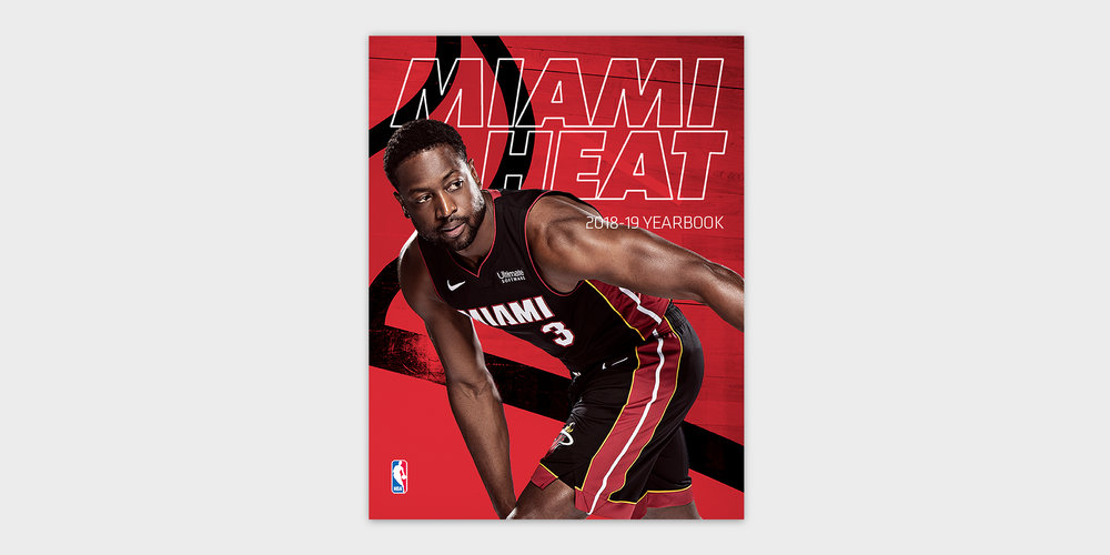 Web_Samples_MiamiHeat18-19_1.jpg