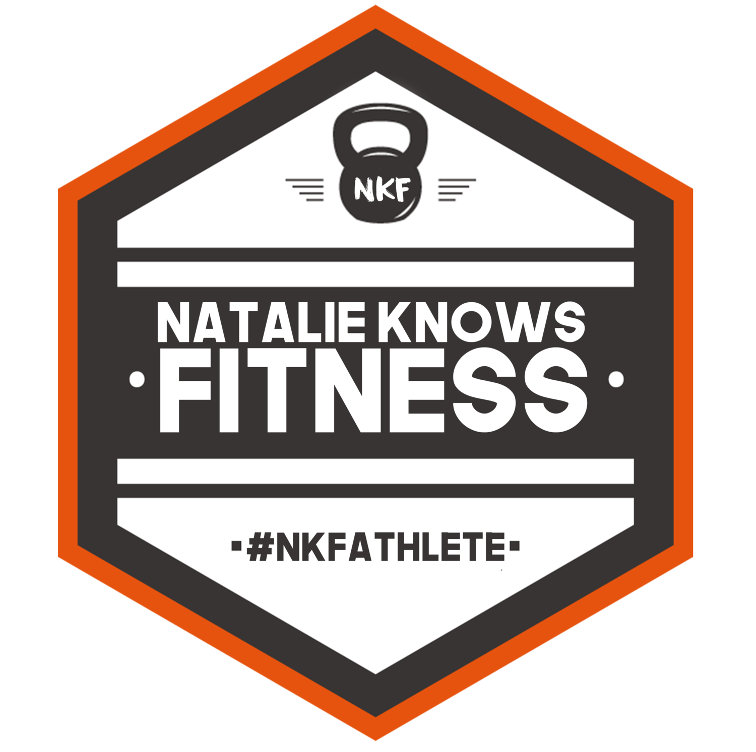 Natalie Knows Fitness