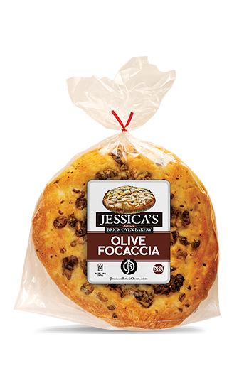 350_Olive_Foccacia.png