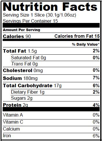 Cinnamon Swirl Nutrition.png