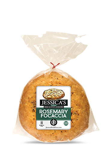 RosemaryFoccacia_3_WithLabel.jpg