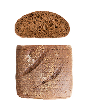 TUSCAN PUMPERNICKEL