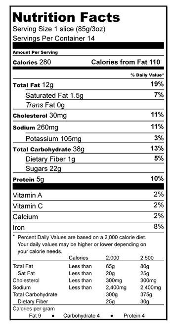 banana-nut_nutrition-label.jpg