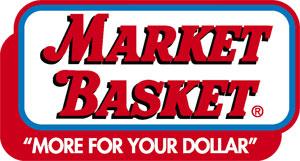 market-basket_300.jpg