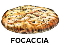 focaccia_illustration_hp.jpg