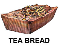 tea-bread_illustration_hp.jpg