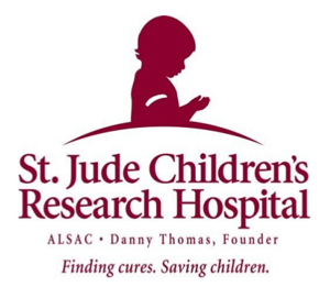 The mission of St. Jude Children's Research Hospital is to advance cures, and means of prevention, for pediatric catastrophic diseases through research and treatment. Consistent with the vision of our founder Danny Thomas, no child is denied treatment based on race, religion or a family's ability to pay.   LEARN MORE >