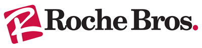 roche-brothers-logo-2.png