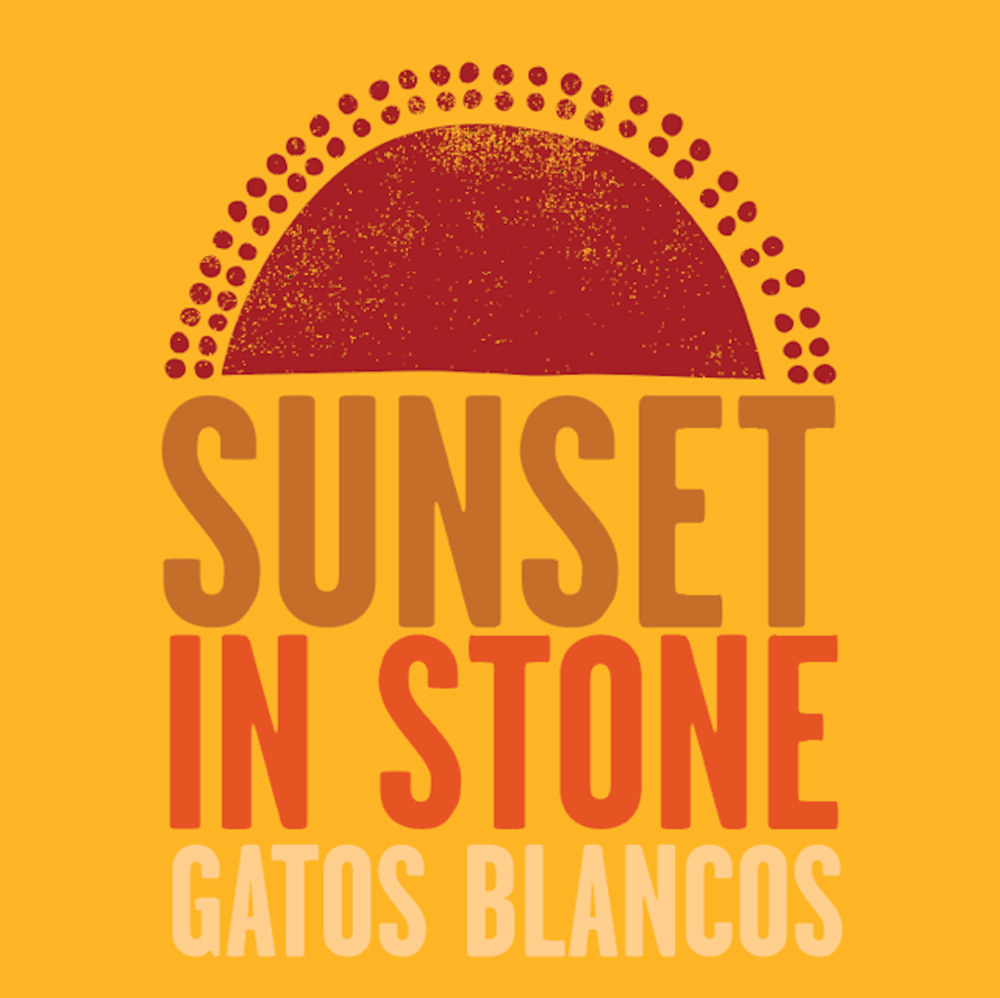 Sunset In Stone ART.png