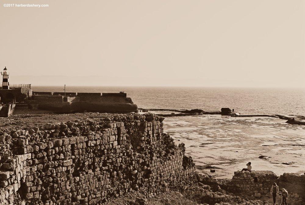 Akko (Acre)
