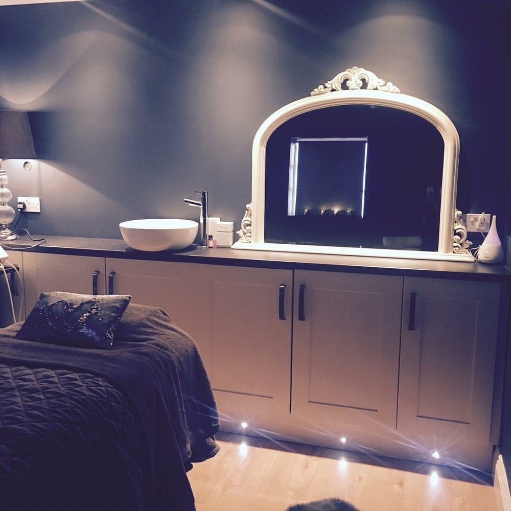 beauty at the bay spa in colchester spas in essex