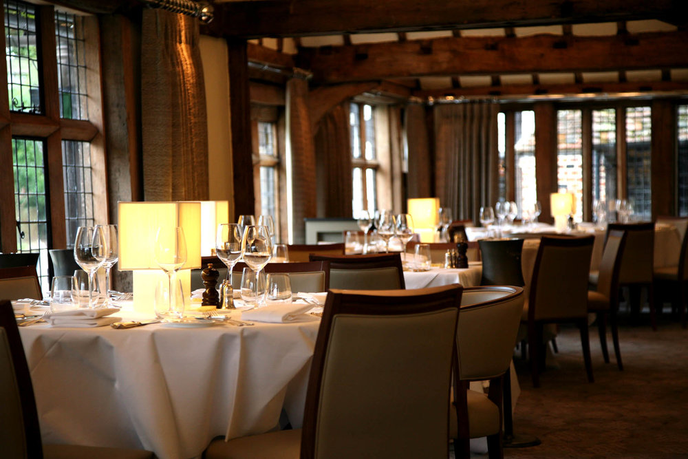 le talbooth restaurant dedham eating out in essex restaurants in essex