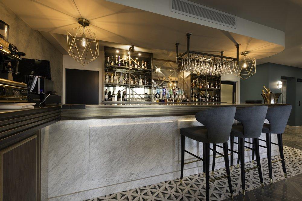 Seven Hotel Southend
