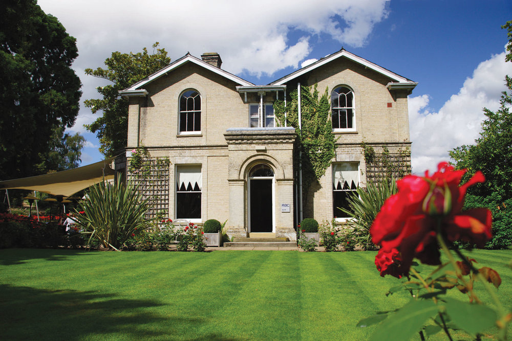 places to visit in essex, hotels in essex, country house hotels in essex
