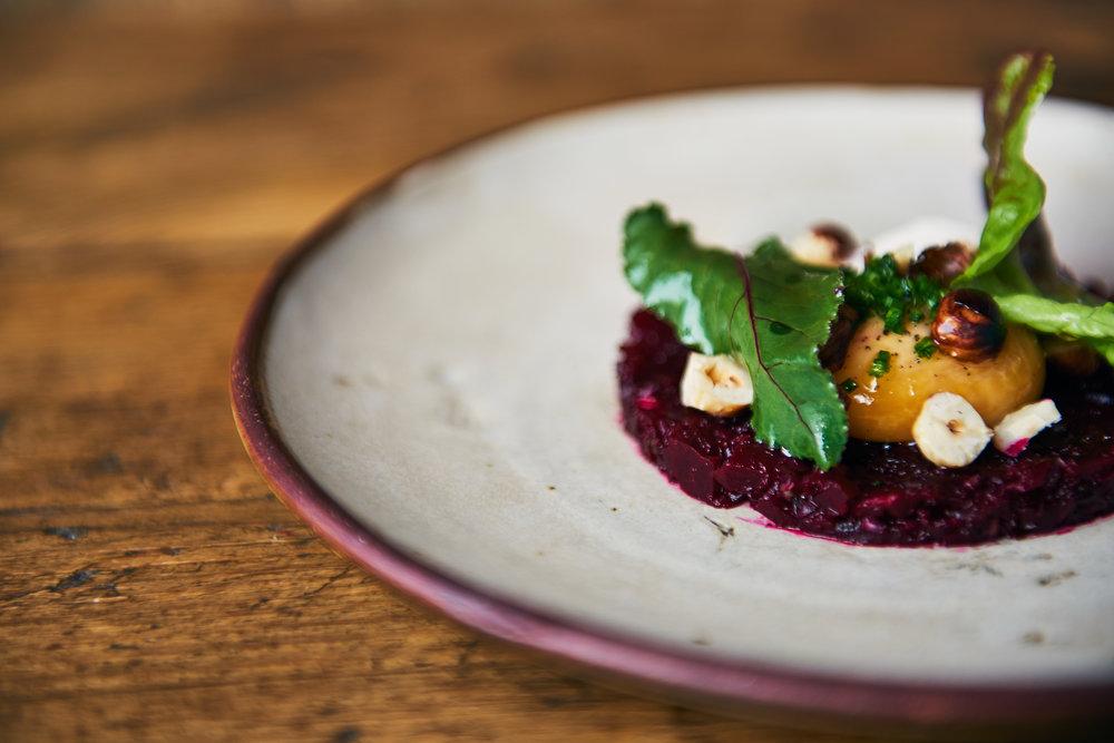 food by john lawson, best restaurants in essex, find dining in essex, restaurant reviews, essex life,