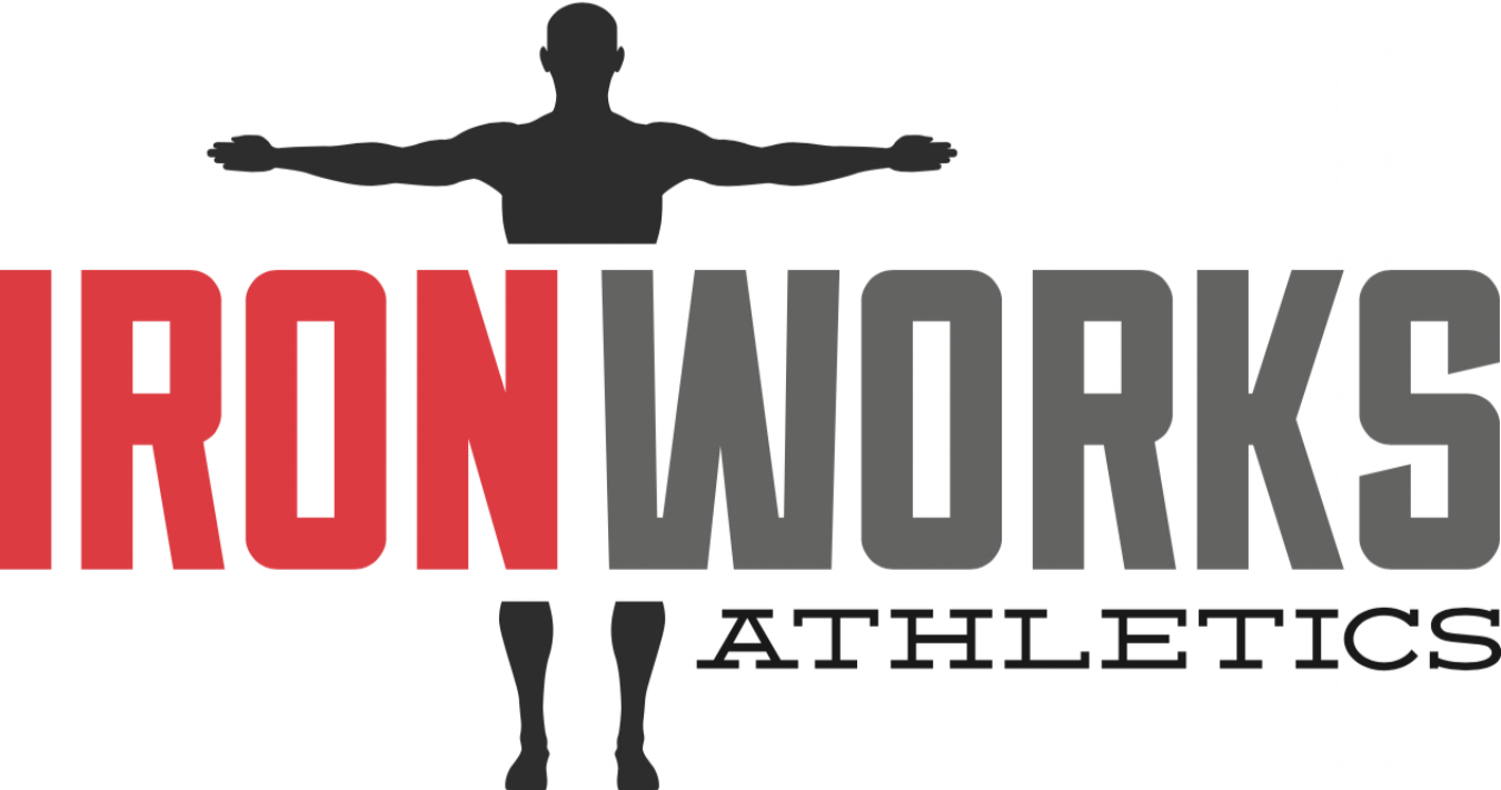 Ironworks Athletics