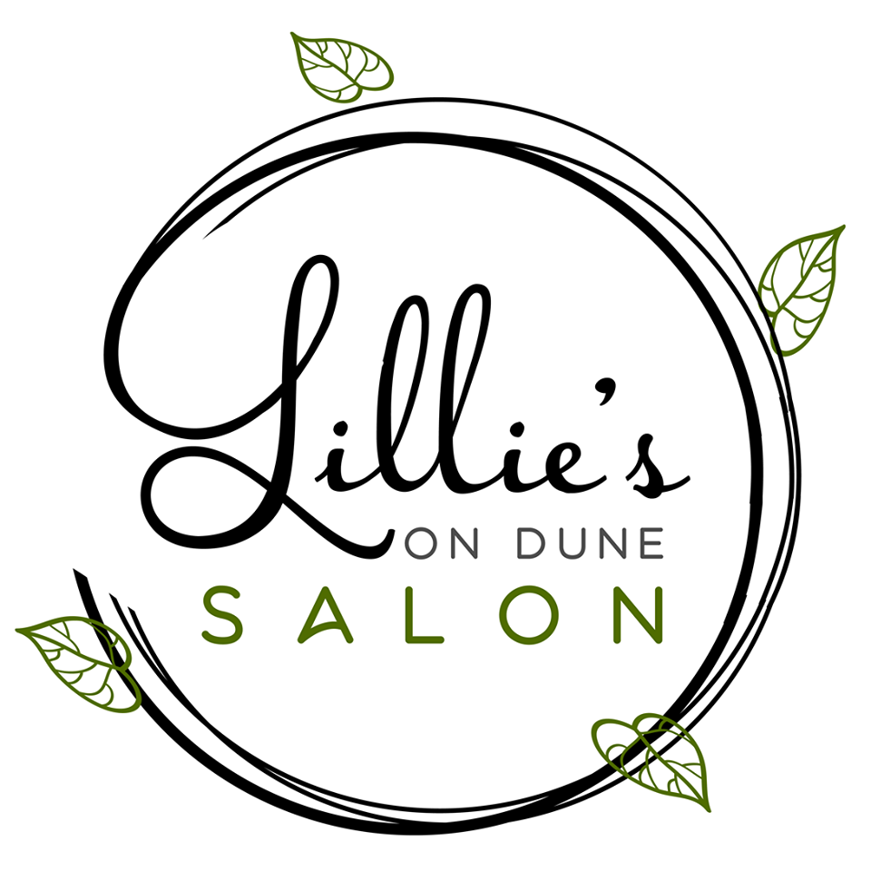 Lillie's on Dune
